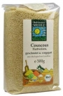 Cereale bio - couscous - Cereale