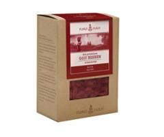 Fructe bio uscate - Goji berries