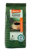 Cafea bio boabe Plantagen, Demeter