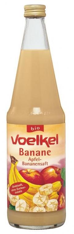 Suc bio de mar si banana