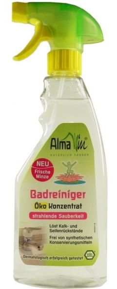 Spray bio concentrat pentru bai